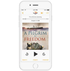 audible-buynow